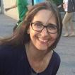 Tracy Rosen